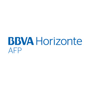 AFP_Horizonte