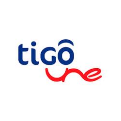 tigo_une