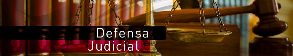 banner_defensa-judicial.jpg