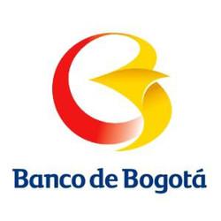 banco_de_bogota