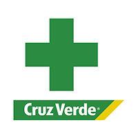 cruz_verde.jpg