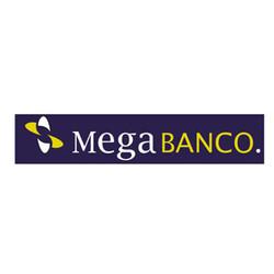 megabanco