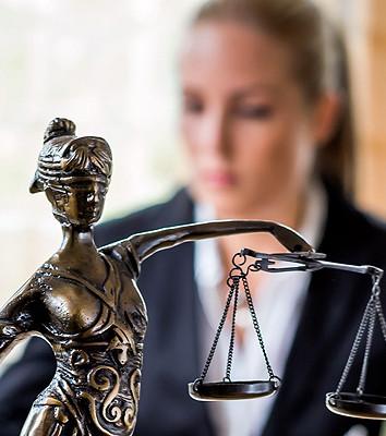 Vigilancia Judicial