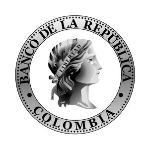 banco_de_la_republica_de_colombia