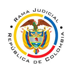 rama_judicial