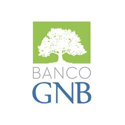banco_sudameris