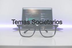 Temas Societarios