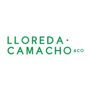 lloreda_camacho