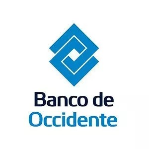 banco_de_occidente