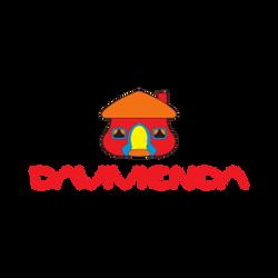 egi-mp-davivienda-300x300