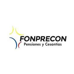 fonprecon