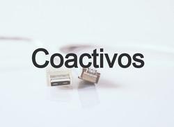 Coactivos