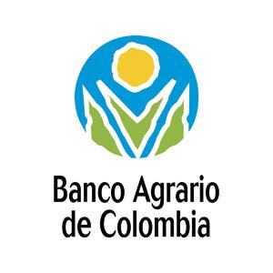 banco_agrario