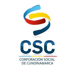 corporacion_social_cundinamarca