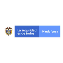 mindefensa