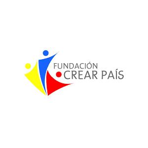 crear_pais