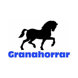 granahorrar