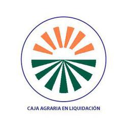 caja_agraria_en_liquidacion