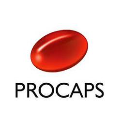 propcaps