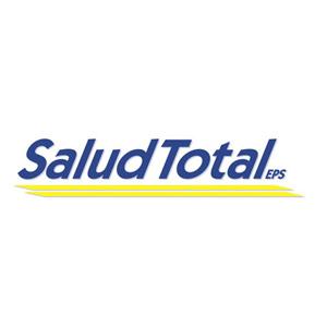 salud_total