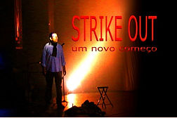 Strike%20Out_edited.jpg