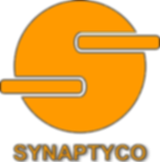 LogoSynaptycoCompleto.png