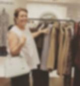 ☆☆☆☆Love to #shop_ New to #Melbourne__Ke