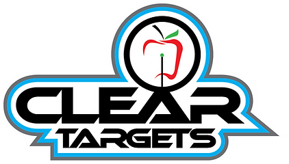 Clear Targets_LogoFinalLores_web.png