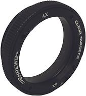 Shrewd-lens-Ring.tif