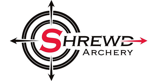 Shrewd Logo No Background.jpg