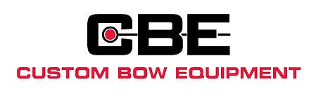 CBE Logo No Background.jpg