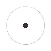 4.0-Black-Front.tif