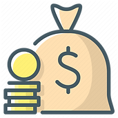 finance_finance_finances_saving_bag-512.