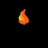 Wellness Center logo.png