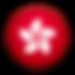 Flag of Hong Kong.png