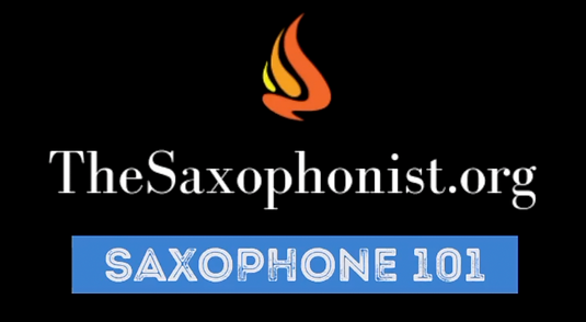 Saxophone 101.png