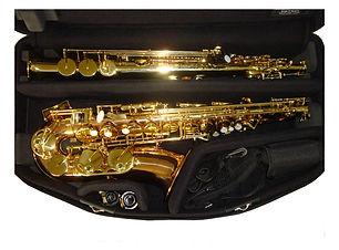 estojo-duplo-para-saxofone-alto-e-sopran