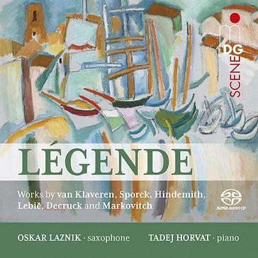 legende-pieces-pour-saxophone-et-piano-o