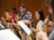 2015-07-22_saxophone_ensemble_138-1024x6