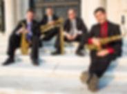 Assembly-Quartet.jpg
