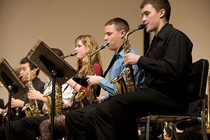 hs-saxophones-02-1024x683.jpg