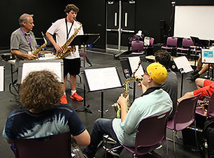 TCU_Saxophone_Workshop.jpg