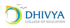 Dhivya College of Education