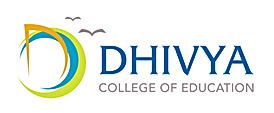 Dhivya College of Education