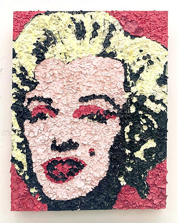 Marilyn Flowers 41_edited.jpg