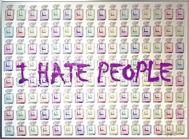 I Hate People, Multi Color Ritagliato_edited.jpg