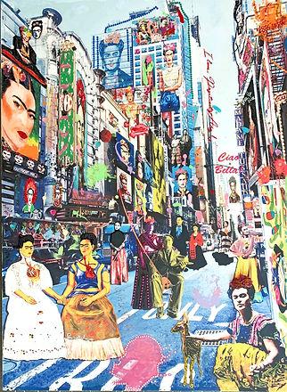 Frida Kahlo#1_edited.jpg