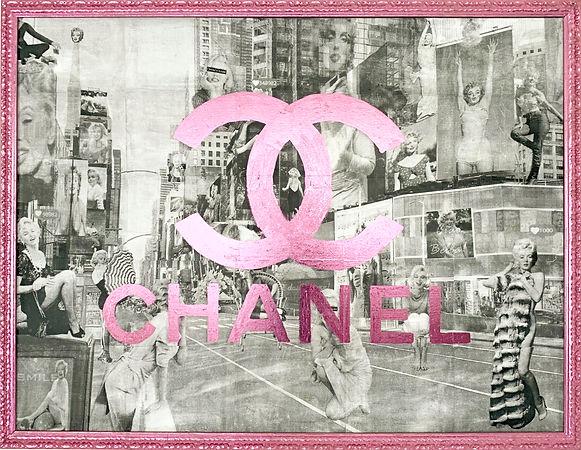Pink Sheet_edited.jpg