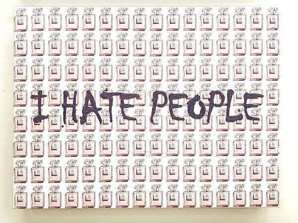 I Hate People, Pink_edited_edited.jpg