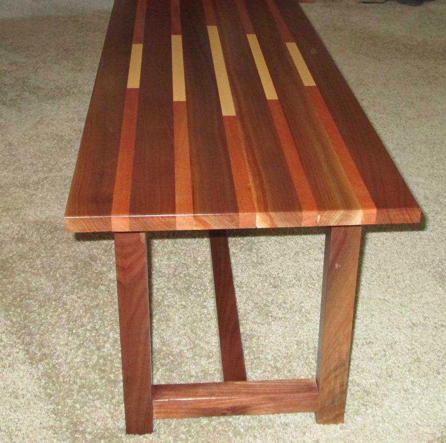Table (3)_edited